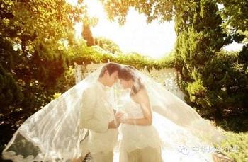 结婚是选择适合的还是相爱的?