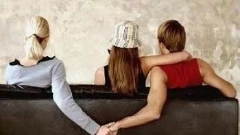 发现老公出轨老婆如何应对?
