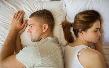 婚姻中的危机如何巧化解?