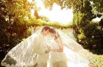 幸福婚姻必备五个要素是什么呢?