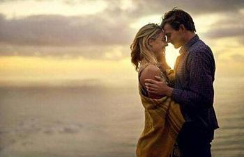 让夫妻感情日益加深的力量有哪些?