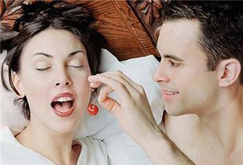 婚姻死亡的六种表现,你经历过吗