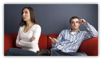 这几个问题是打败婚姻情感的根源