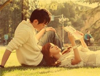 怎么促进夫妻感情和睦?掌握这5个小诀窍很重要!