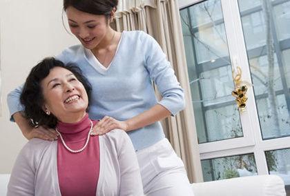 如何正确处理婆媳关系方法