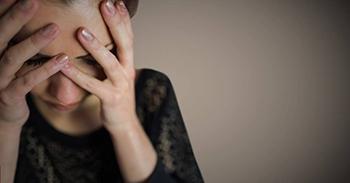 家庭暴力怎么解决