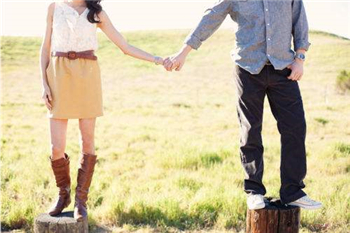 如何调整平淡的婚姻
