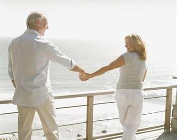 面对丈夫的事业,你该怎么做?,太原心理咨询中心