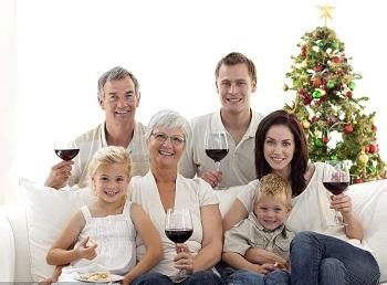 每个人都要认识家庭责任与社会责任,太原心理咨询中心
