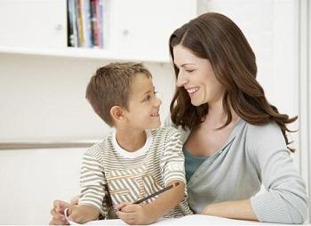 这样教育孩子更有用,太原心理咨询中心