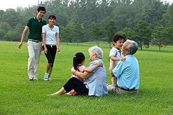 家庭关系和谐的关键是平等,太原心理咨询中心