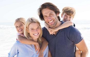 与家人沟通,我们总是忽视这三点,太原心理咨询中心