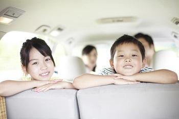 孩子是家庭的纽带,太原心理咨询