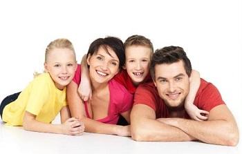 心理专家教你家庭关系如何处理,太原心理咨询中心