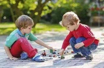 """太原心理咨询:孩子优点的有无,决定于家长的""""眼睛"""""""