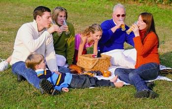 太原心理咨询中心:家庭教育间不能自相矛盾