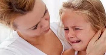 太原心理咨询中心:如何对孩子家庭心理教育