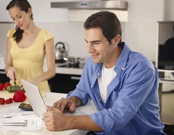 太原心理咨询中心说再婚家庭需要注意的几个主要问题