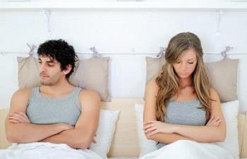 如何经营维持婚姻和家庭