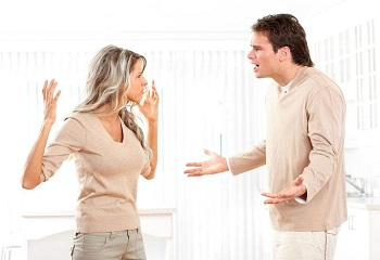 这几个问题很容易让婚姻失败