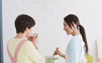 儿媳妇要知道婆媳之间的禁忌是什么?