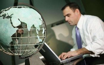如何在职场中保持你的工作积极性呢?