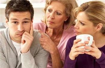 吃饭时间加强家庭关系