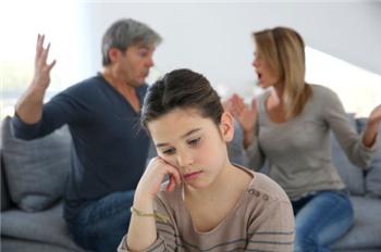 如何让家庭氛围更加和谐