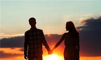 职场和家庭关系,应该如何平衡