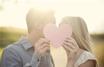 婚姻关系破裂的标准是什么呢?