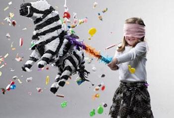 学习压力也是孩子早恋原因之一
