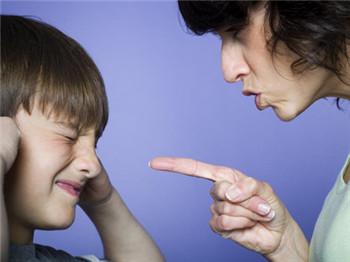 8个方法面对青春期孩子的叛逆
