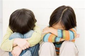 青少年与社交恐怖