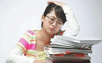 青少年慢性疲劳怎么办?,太原心理咨询中心