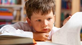 青少年的心理健康面临新问题,太原心理咨询中心