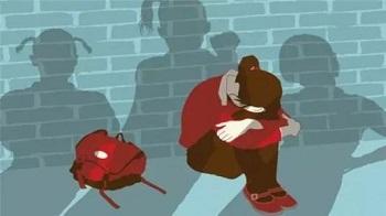 太原心理咨询中心:挫折只是磨刀石记得坚持自己