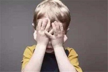 这样教儿童控制自己的情绪更加好