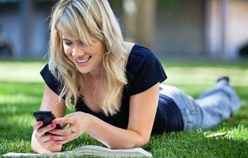 青少年快速戒除网瘾的3种行为疗法
