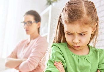 家长需要做好青春期孩子的情绪观察