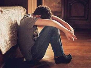 青少年心理健康父母应该怎么做