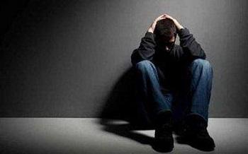 青少年抑郁症的表现
