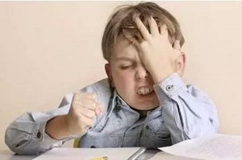 青少年神经衰弱有哪些症状
