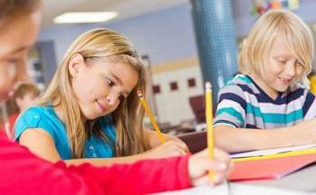 如何解除中学生的心理压力