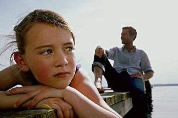 青春期的孩子为什么要和父母做对?