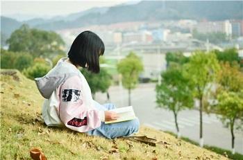青少年失恋要警惕的三种消极心态是什么呢?