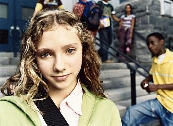 青少年早恋的表现特点有哪些呢?