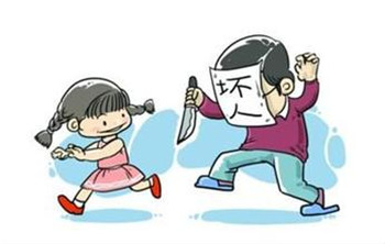 孩子处在逆反期,家长应该怎么帮助孩子