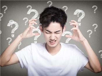 青春期的心理辅导究竟有多重要呢?