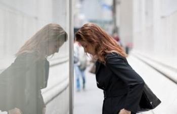 如何消除焦虑恐惧心理