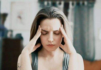 容易紧张焦虑怎么办